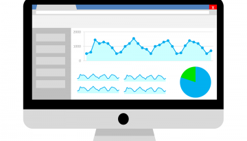 5 Google analytics tips for small business owners