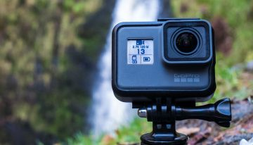 gopro camera review