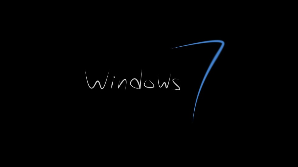 windows 7 activate