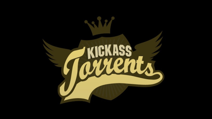 kickass torrent proxy