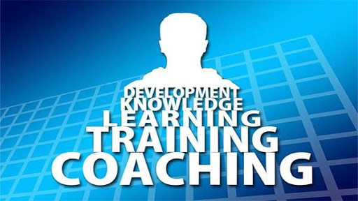 how to start coaching business
