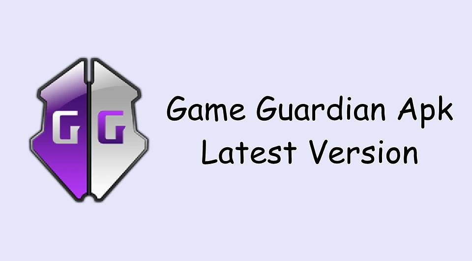 Game Guardian Apk 2020