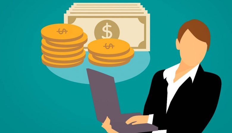 affiliate marketing tips to boost your sales